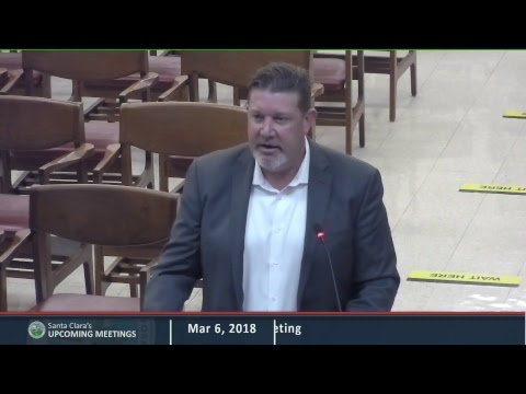 Council and Authorities Concurrent Meetings 20180227 Part 2