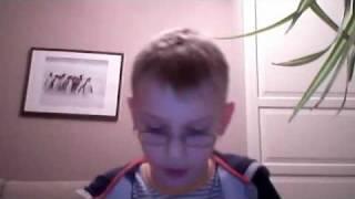 как сделать лего уборную машину(MrAlexswimmer's Webcam Video from 30 Январь 2012 г. 08:01 (PST), 2012-01-30T16:11:13.000Z)