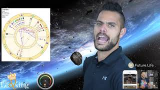 New Moon in Pisces Astrology Horoscope All Signs: March 16-17 2018