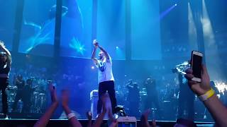Justin Timberlake - SoulMate Live In Cologne 21.07.2018
