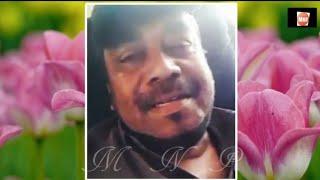 Kiyon Dil Shikasta Hoon Keh Yeh کیوں دل شکستہ ہوں کہ یہ  Kalam Mansoor Ahmad Mansoor Sheikh