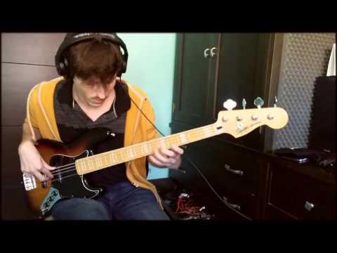 Fender Squier Vintage Modified 77