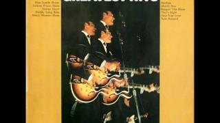 Restless , Carl Perkins , 1969 YouTube Videos