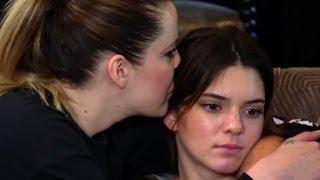 Keeping Up With The Kardashians Season 9 Episode 1 Breakdown
