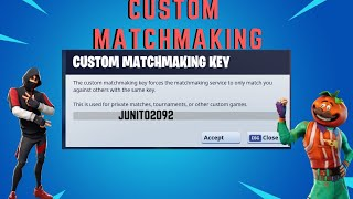 Fortnite ps4 live stream custom games| Subs join custom CODE is 1127