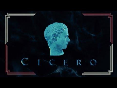 Cicero - Behind the Scenes