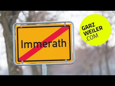 WDR Doku Tagebau Garzweiler 2018