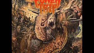Power Trip - Manifest Decimation [Full Album]