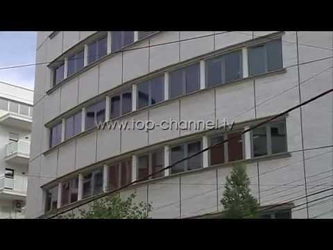 Vjedhje përmes klonimit të kartave - Top Channel Albania - News - Lajme