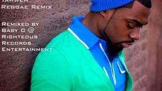 Mali Music- Yahweh (Reggae remix)