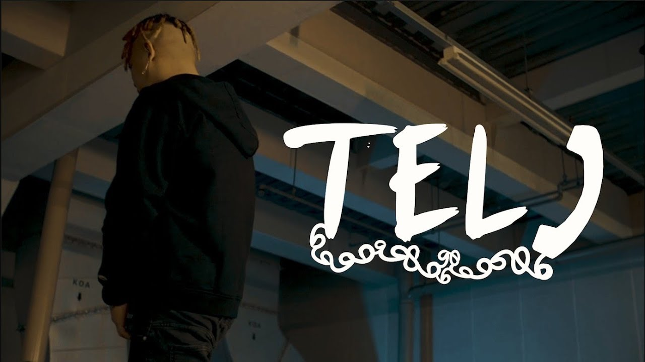Download Carz /TEL(Official Music Video)
