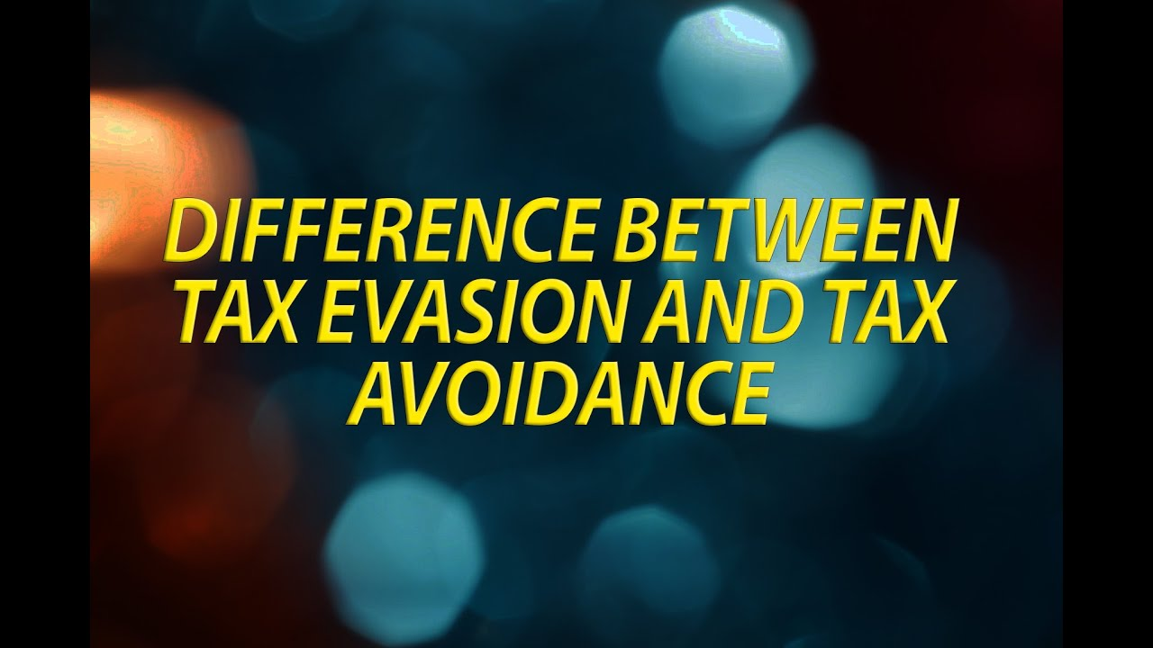 Aiding and abetting tax evasion definition how do i buy bitcoins online