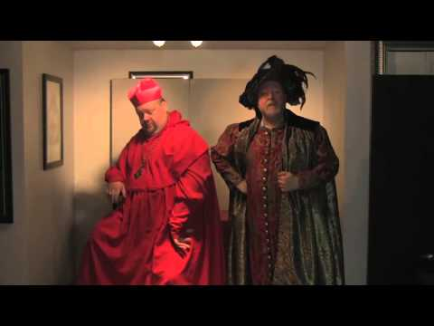 Developing a Character, Musicals, Preparation Tips   Florida Renaissance Festival