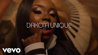 Dakota Unique - Intro