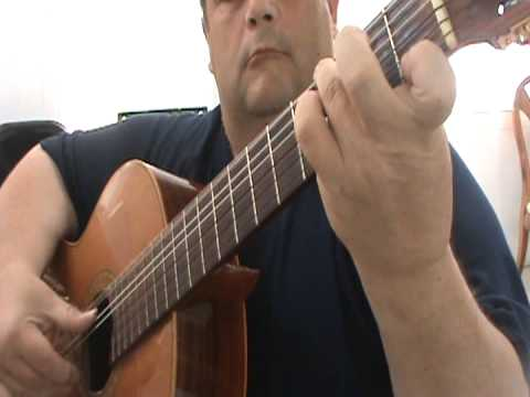 la cucaracha mexican folk song guitar tabs and easy ONLY 2 chords TO DO