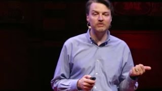 Is Big Data Killing Creativity? | Michael Smith | TEDxHarvardCollege