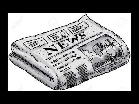 influencia de los medios de comunicación y las redes sociales en la sociedad
