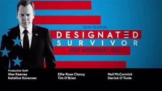 Последний кандидат (2 сезон, 2 серия) - Промо [HD]