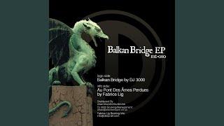 Balkan Bridge