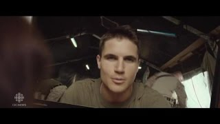 Robbie Amell On Playing U.s. Marine Dog Handler In Max
