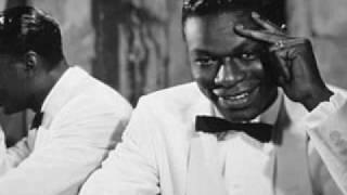 L.O.V.E. Karaoke Instrumental Version (Nat King Cole).mov