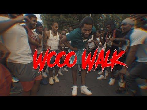 Download Wooo Walk - Fetty Luchiano x Sosa Geek x Rah Swish x Young Costamado ( OFFICIAL MUSIC VIDEO ) Mp4 baru
