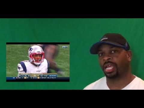 Patriots vs. Saints | NFL Week 2 Game Highlights | Reaction