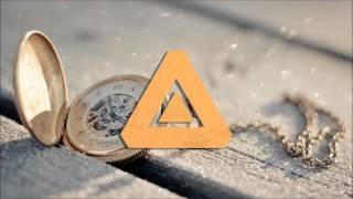 JakeSgarlato - Timeless (Original Mix)