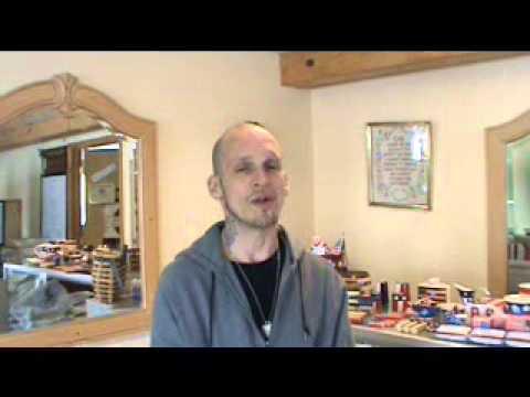 Josiah S Story Promo 2 Youtube