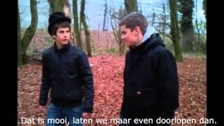 Nederlands de klucht van de koe