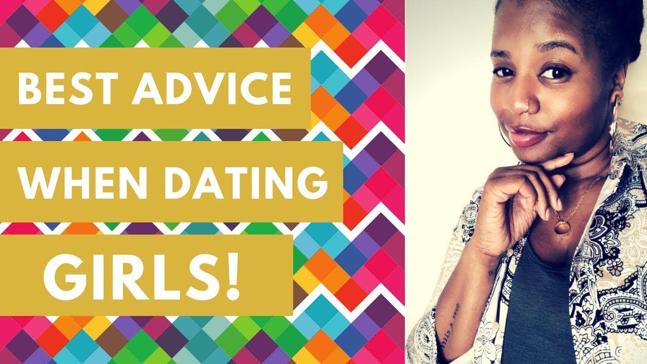 Beste lgbt-dating-sites