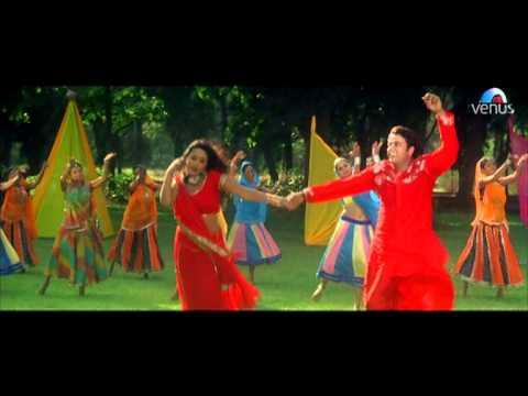 Kahiya Doli Leke Full Song (Malla Yuddha)