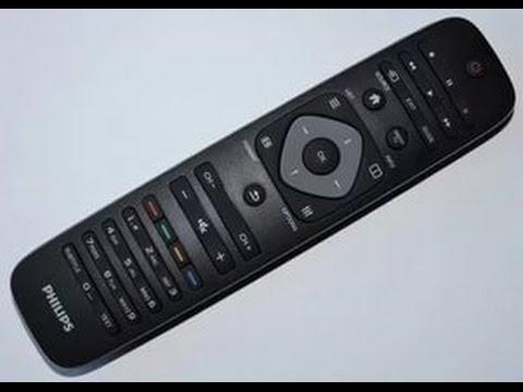 Hdmi передает несжатые сигналы, обеспечивая самое высокое качество изображения, передаваемого на экран с источника. Благодаря philips easylink вам потребуется лишь один пульт ду для выполнения большинства операций: управление телевизором, dvd, blu-ray, телеприставкой или домашним.