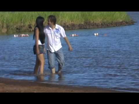 REFUGIO DE AMOR CON MI DOLOR 2007