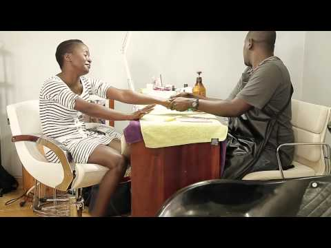 Best Of ANNE KANSIIME