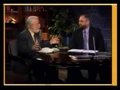 2015: Blood Red Moon & End Time Events (Part 3 Of 6)