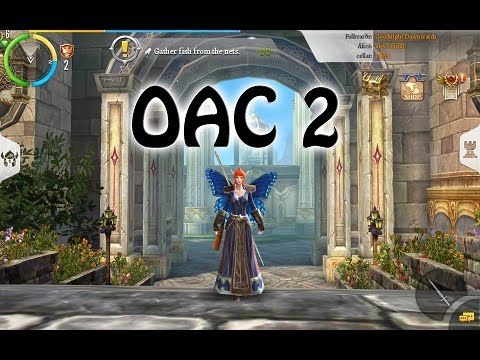 Order & Chaos  2 | Game Play