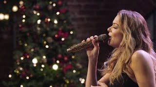 LeAnn Rimes - I Still Believe In Santa Claus