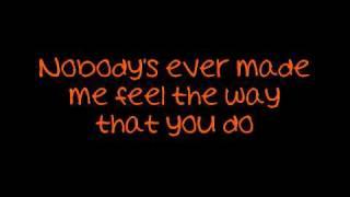 Gambar cover Enrique Iglesias - Tonight (I'm Lovin' You) ft. Ludacris + [ Lyrics on Screen ] - HQ/HD