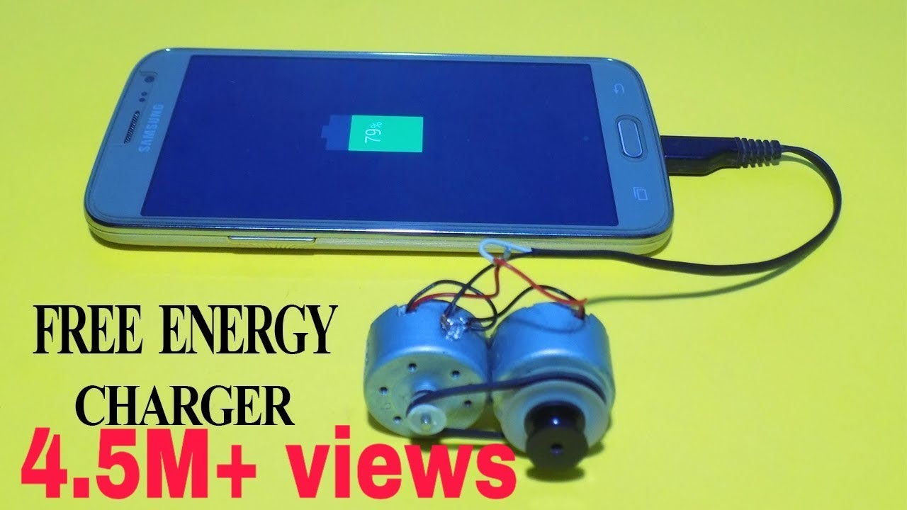Free Energy Mobilephone Charger Youtube Diagram Get Image About Also 9 Volt Solar Battery Circuit