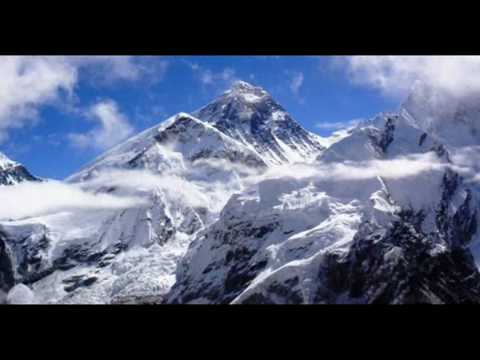 Nepal Kathmandu Everest View Trek Package Holidays Travel Guide Travel To Care