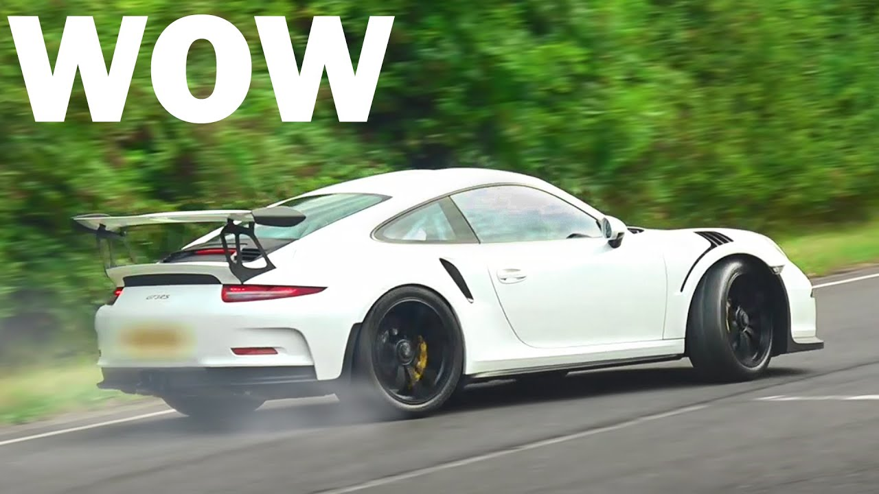 Supercars And Tuner Cars Leaving A Car Show September YouTube - September car shows