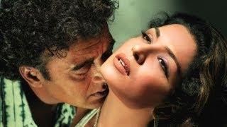 Saansein Madham Hai - Kasak - Lucky Ali & Meera