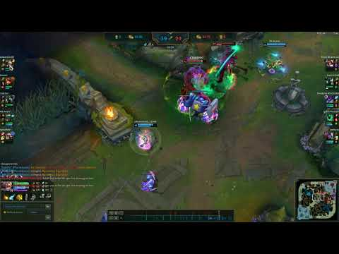 league of legends on gtx 1060  gb perfect clean
