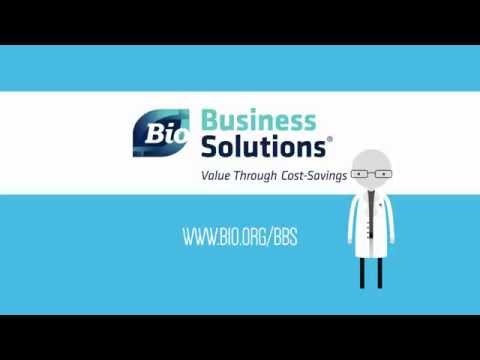 BIO Business Solutions®