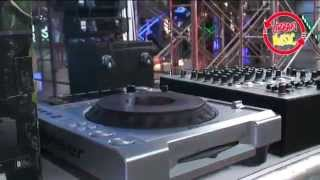 Download MP3 Songs Free Online - Istmo night borgore mp3