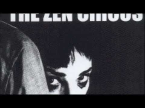 the-zen-circus-welldone-alienchi87