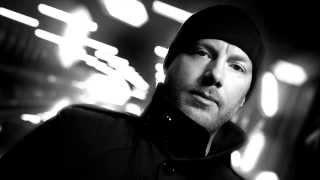 Smoked - Metropolis (Eric Prydz Remix)
