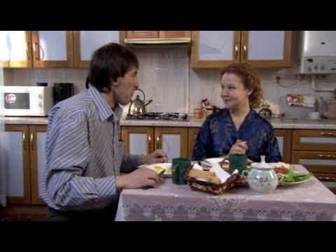 ОФИГЕННЫЙ ФИЛЬМ! 'Любимый по Найму'  Лирическая Комедия КОМЕДИИ FILM - Ruslar.Biz