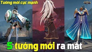 mobile legend bang bang